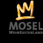 mosel_logo