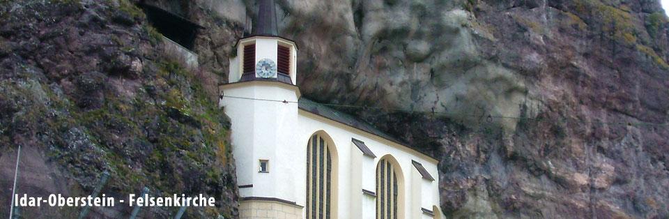 oberstein_felsenkirche